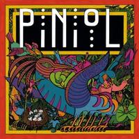 PinioL - Bran Coucou