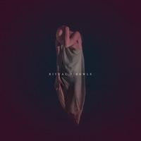 Ritual Howls - Their Body - 2017