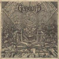 Gorguts - Pleiades' Dust - 2015