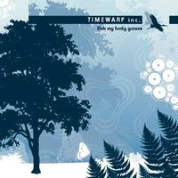 Timewarp Inc.