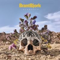 Brant Björk - Jalamanta (Remastered, Bonus Tracks)