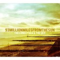 93MillionMilesFromTheSun - The Lonely Sea & The Sky