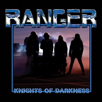Ranger - Knights of Darkness - 2013