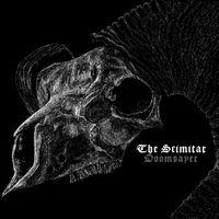 The Scimitar - Doomsayer