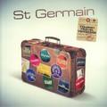 St Germain - Tourist Travel Versions