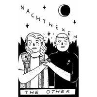 Nachthexen - The Other EP