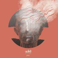 Adrift - Pure