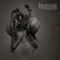 Leprous - The Congregation (Bonus Track)