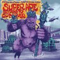 Lee Scratch Perry + Subatomic Sound System - Super Ape Returns to Conquer