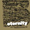 Boris - Eternity (Live)