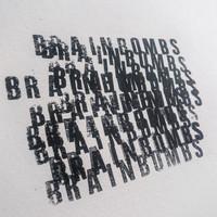 Brainbombs - Souvenirs