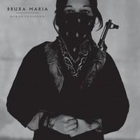 Bruxa Maria - Human Condition