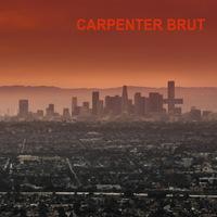 Carpenter Brut - EP III - 2015