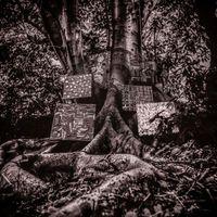 Kamasi Washington - Harmony of Difference (EP)