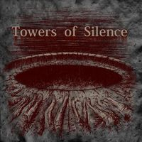 A God or an Other - Towers of Silence
