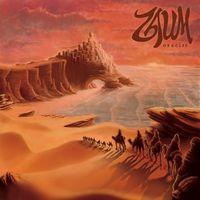 Zaum - Oracles