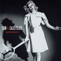 Sun & Sail Club - Mannequin - 2013