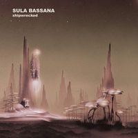 Sula Bassana - Shipwrecked
