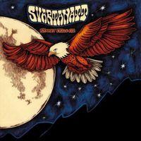 Svartanatt - Starry Eagle Eye