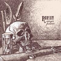 Ronin - Adagio Furioso