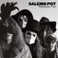 Salem's Pot - Pronounce This - 2016