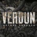 Verdun - Astral Sabbath