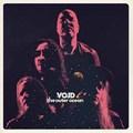 Vojd - The Outer Ocean - 2018