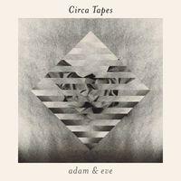 Circa Tapes