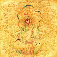 Acid Mothers Temple & The Melting Paraiso U.F.O. - Benzaiten