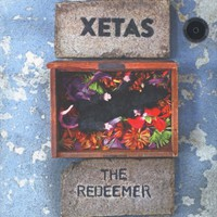 Xetas - The Redeemer