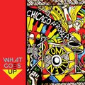 Chicago Afrobeat Project feat. Tony Allen - What Goes Up