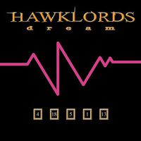 Hawklords - Dream