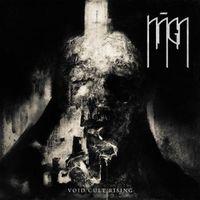 Naga - Void Cult Rising