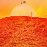 Gale - Gale