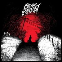 Satan's Hallow - Satan's Hallow - 2017