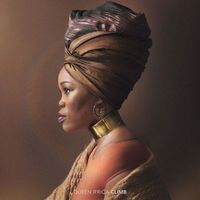 Queen Ifrica - Climb