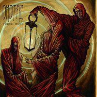 Omotai - Fresh Hell
