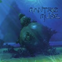 Mantric Muse - s/t