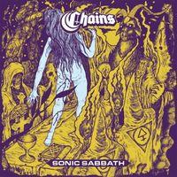 Chains - Sonic Sabbath (EP)