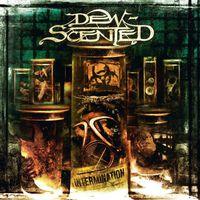 Dew-Scented - Intermination (Bonus Tracks)