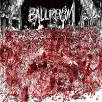 Ballroom - Self-Titled EP