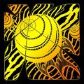 Geezer - Spiral Fires (EP)