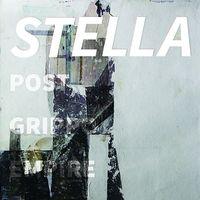 Stella - Post-Grippo Empire (EP)