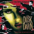 VA - From Dusk Till Dawn: Music from the Motion Picture