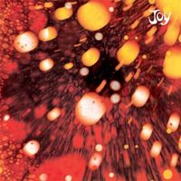 Joy - s/t