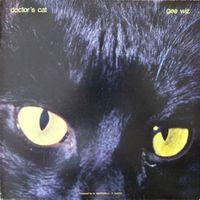 Doctor's Cat  - Gee Wiz