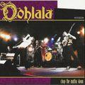 Ooh La La - Chop the Mutha Down (EP)