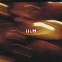 HUN - HUN