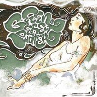 Green Desert Water - s/t (EP)