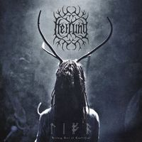 Heilung - Lifa (Live at the Castlefest)